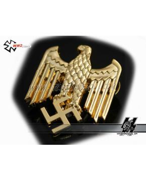 eagle of Wehrmacht pin