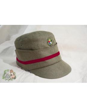 IJA Field Cap for Officers