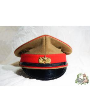 IJA M1930&M1938&M1943 Peaked Cap for Off...