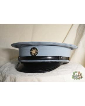 Military Cap of Northern Expedition Army...