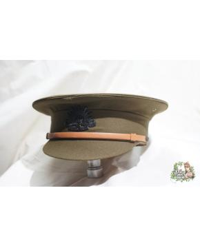 Australian Army Cap for Officers