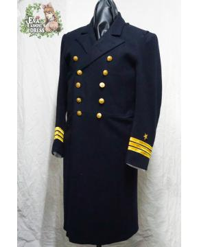 USN OFFICER FULL DRESS