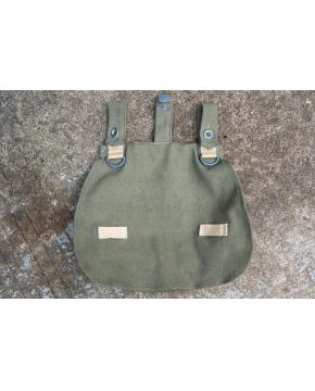 WWII German DAK/Tropical Afrikakorps BREADBAG